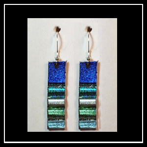 teal-earrings