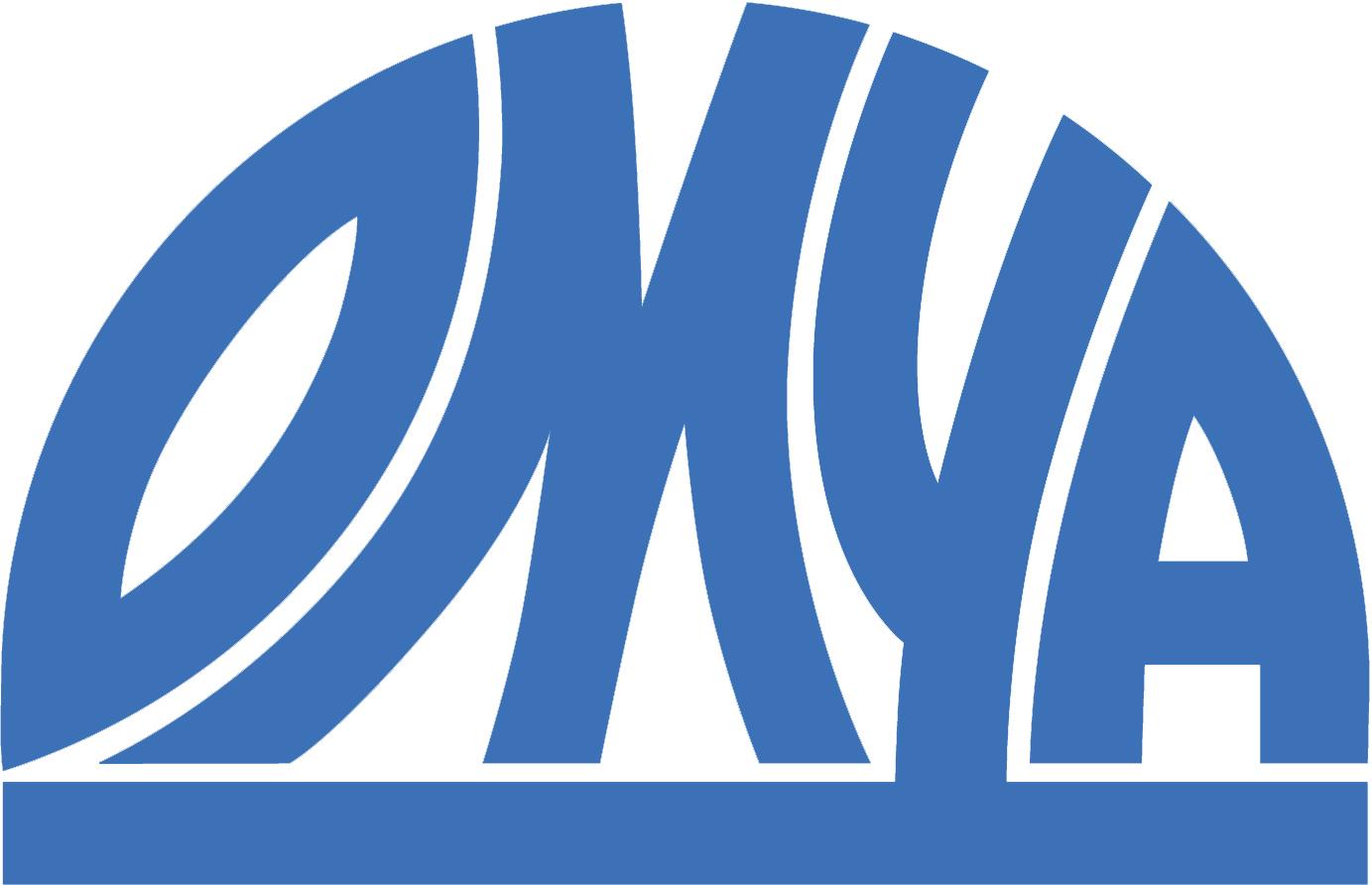 logo-omya_rgb