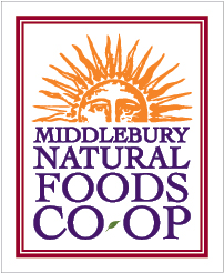 logo-middlebury-natural-foods-co-op