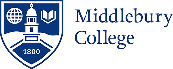 middleburycollege