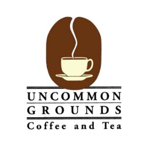 uncommon-grounds-vermont