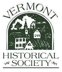 vermont-history-musuem